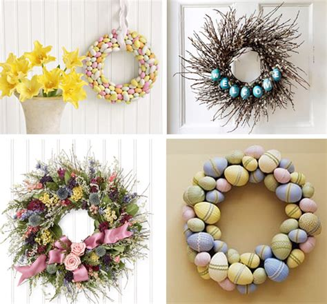 Easter Decorations For Home by Easter Decorations For The Home Home Conceptor