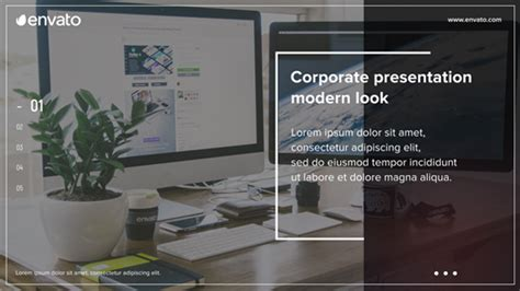 Corporate After Effects Templates corporate slides corporate after effects templates f5