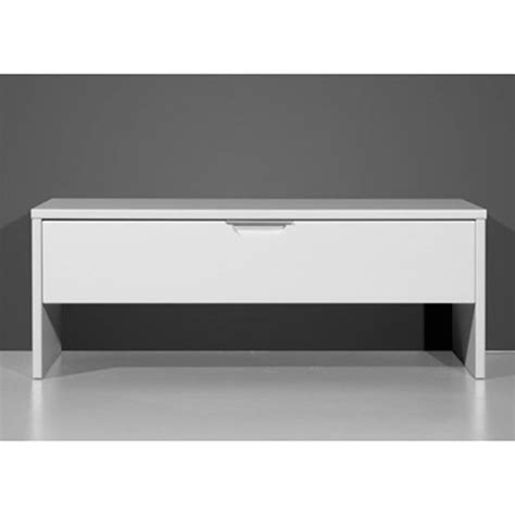 white shoe storage bench 1000 ideas about bench with shoe storage on pinterest
