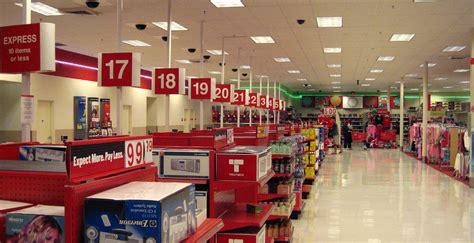 Target Sales Floor Team Member by Is Target Workers Hours So It Doesn T To