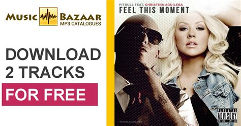 download mp3 pitbull feel this moment feel this moment jump smokers extended mix single
