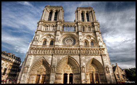 Notre Dame Search Notre Dame Wp By Superjuju29 On Deviantart