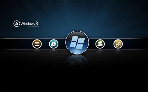 Home Design Windows 8 download wallpapers windows 8 terbaru part 2 tutorial