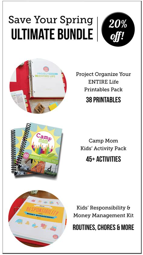 the beginning read this first modern parents messy kids bundle sale modern parents messy kids
