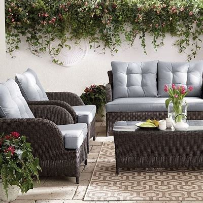Sears Sweepstakes 2015 - free sears patio set giveaway free stuff finder canada