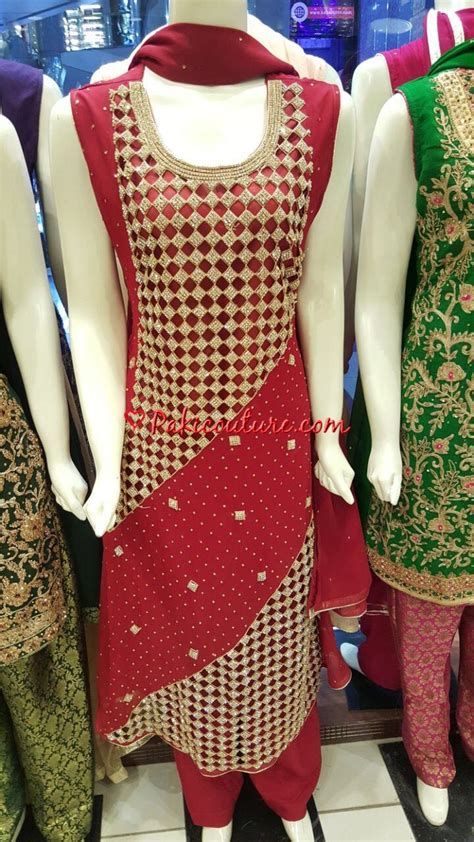 Ready Dress Branded readymade wear collection 2018 buy