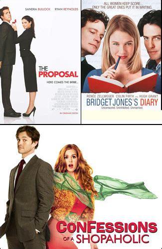 nonton film otomatis romantis nonton kisah romantis cinlok di kantor lewat 8 film ini