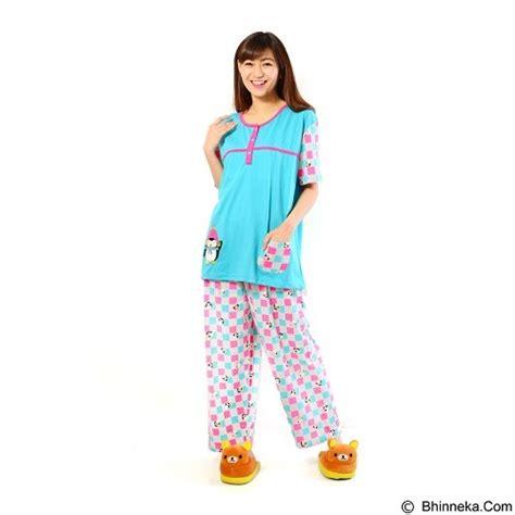 Setelana Baju Tunik Celana Panjang Wanita Fit Jumbo Desta Set jual forever baju setelan wanita celana panjang size p 780 tosca merchant murah