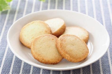 dolci fatti in casa semplici frollini classici la ricetta dei biscotti fatti in casa