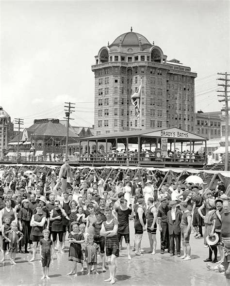 boardwalk empire barbershops pinterest boardwalk 19 best atlantic city boardwalk 1920 s images on pinterest
