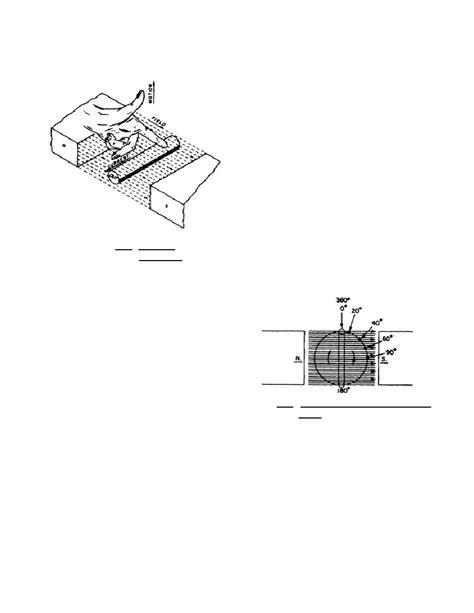 motor rule figure 1 14 left motor rule tr065640053
