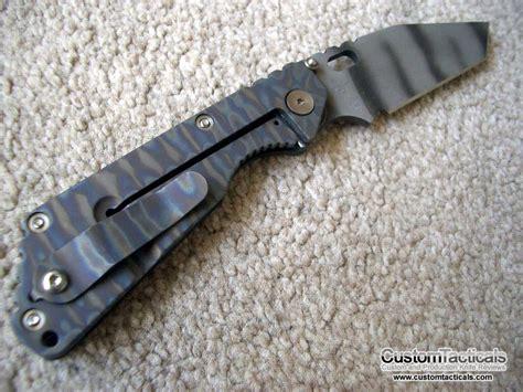 strider knives review strider knives knife reviews