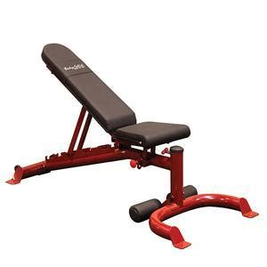 body solid adjustable bench body solid gfid225 adjustable bench