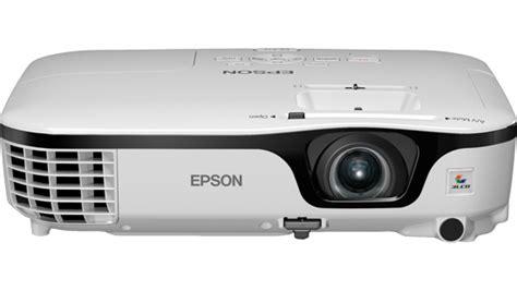 Proyektor Epson Wireless jual proyektor epson bandung proyektor epson murah harga