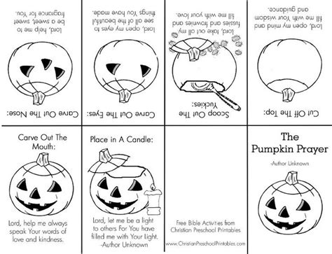 pumpkin gospel coloring pages one of the pumpkin poems teaching in the fall pinterest