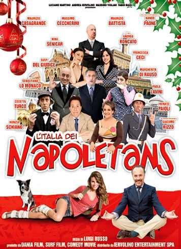 film gratis comici napoletans 2011 cb01 zone film gratis hd streaming e