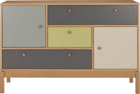 Leonhard Pfeifer Abbeywood Cabinet from John Lewis