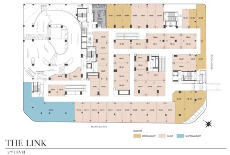 bugis junction floor plan 28 bugis junction floor plan junction nine nine residences yishun paulng property bugis