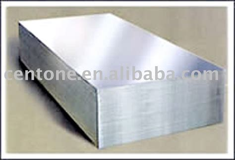 thick sheets home gt product categories gt aluminium sheets gt aluminium