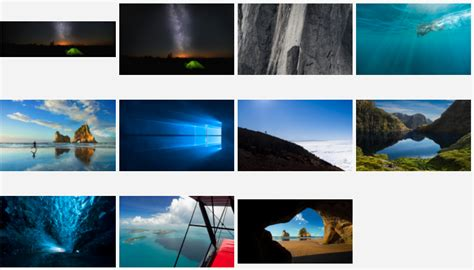 default wallpaper for all users windows 10 download hero wallpaper and all wallpapers from windows 10