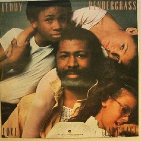 she s a brick house song teddy pendergrass daughter is all grown up now she s a brick house i love