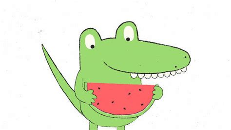 watermelon seed coloring page the watermelon seed disney video