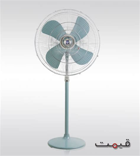 pakistan fans gfc pedestal fan gfc pedestal fan prices in pakistan