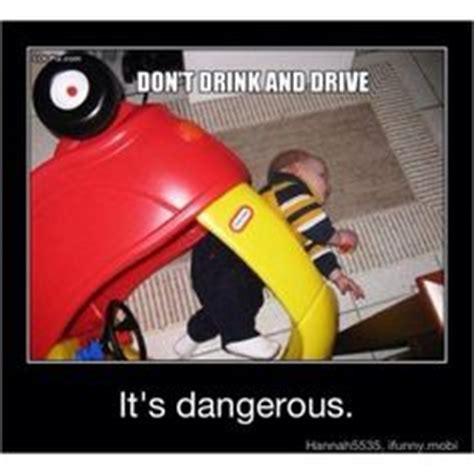 Drink Driving Meme - 1000 images about car memes on pinterest cars driving