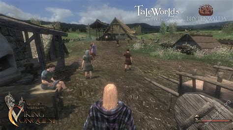 mount and blade viking conquest guide mount blade warband viking conquest download free full games role playing games