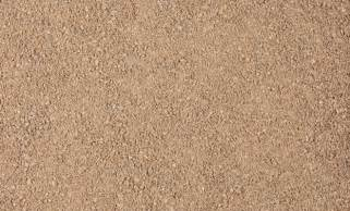 Sand For Patio Pavers Pavestone Paver Sand