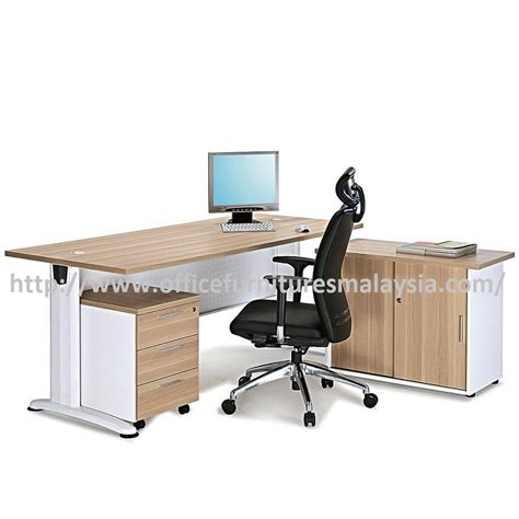 Office Desk Cheap Price Office Table Desk Oj1500 Set 3pcs Fu End 9 26 2018 7 15 Pm