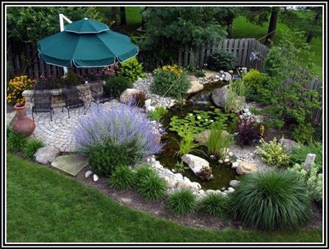 Garten Gestalten Feng Shui by Garten Nach Feng Shui Anlegen Garten House Und Dekor