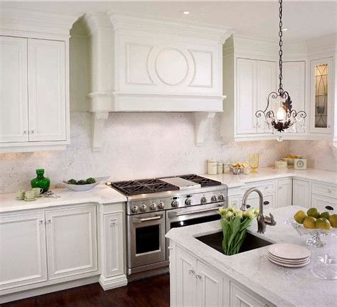 kitchen benjamin moore kitchen color ideas for small new 2015 paint color ideas home bunch an interior