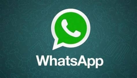 imagenes para whatsapp nuevas im 225 genes filtradas muestran nueva versi 243 n de whatsapp para
