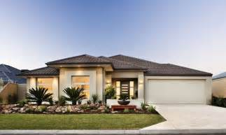House Design Ideas Australia Dale Alcock Home Designs Amari Visit Www Localbuilders