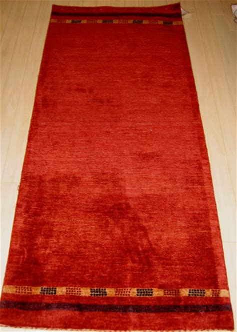 Rugs Rockville Md by Wool And Knots Complete Rug Collection Store Located In