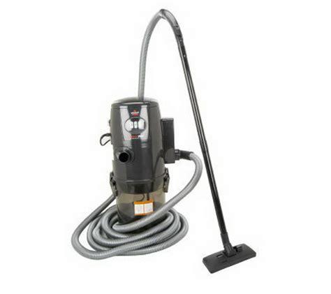bissell 6 gallon garage pro vacuum w turbo tools