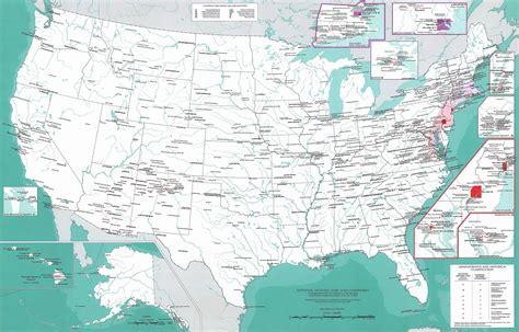 usa map history geography united states catholic maps