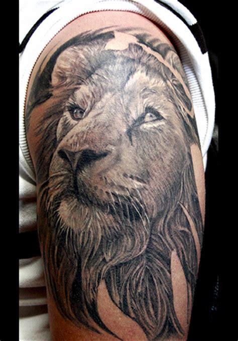 chinese lion tattoo paycrafexwich