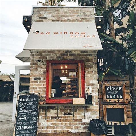 coffee shop name design 2424 best cafes delis restaurants bars images on