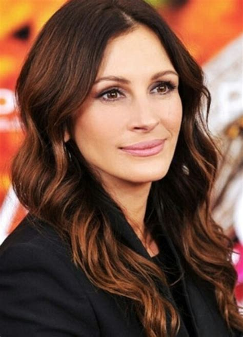 light chestnut brown hair 20 trendy solutions for light brown hair with highlights