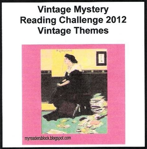 going bats a marge mystery books at the of the crime 2012 vintage mystery reading