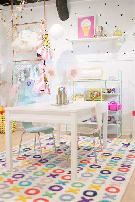 Kid Play Rug A Playroom For Girls Lay Baby Lay Lay Baby Lay