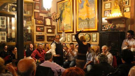 casa anselma sevilla the ultimate travel guide to seville devour seville