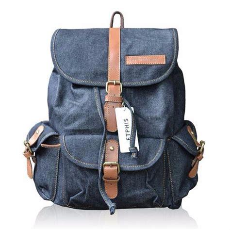 Tas Wanita Backpack Tas Wanita Branded Tas Ransel Wanita 3 In 1 3 jual tas wanita ransel backpack etphis c2017 gendong branded murah keren kqe7 baru tote bags