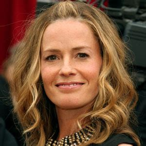 elisabeth shue old elisabeth shue news pictures videos and more mediamass