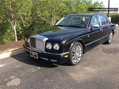 airbag deployment 2005 bentley arnage spare parts catalogs 2005 bentley arnage outer door handle replacement service manual 2005 bentley arnage outer