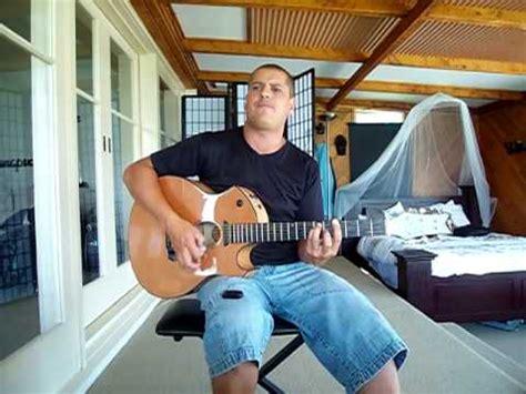 tutorial gitar for revenge chord gitar live dolphin s cry music video mp3 8 86 mb