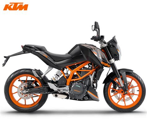 best bike company bicycle company names in india bicycle model ideas