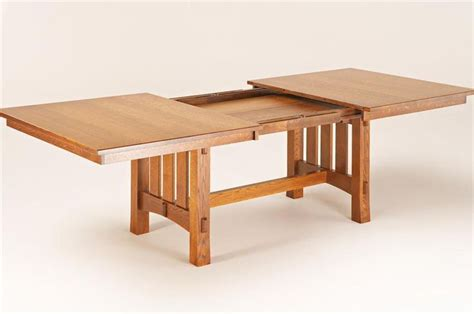 homelegance louise 9 expandable trestle best 25 trestle dining tables ideas on restoration hardware dining table farm